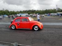 Hilo Hawaii Outlaw Races