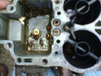 bus repairs