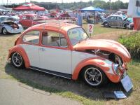 Bug Out '66
