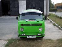 '78 (S)crew cab :)