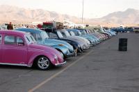 Las Vegas Bugorama 2009