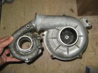 turbo trims
