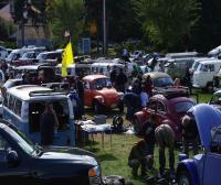 TransporterFest 2009