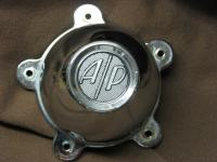 A/P wheels