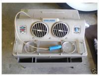 Bon-Aire Swamp Cooler