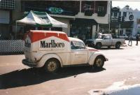 Marlboro bug