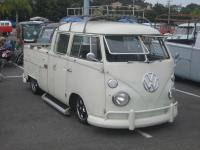 65 VW CRW
