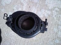 mystery throwout bearing