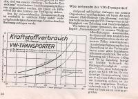 1950 Barndoor Dealer Options