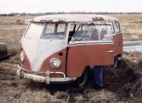 61-63 Deluxe