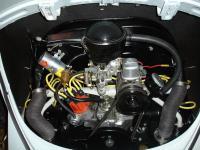 1960 euro rag 1600 sp