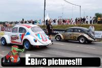 EBI3 pictures!