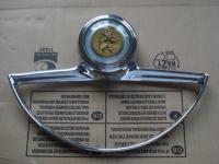 Petri !!! Horn Ring Button