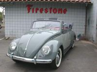 STOLEN Firestone SIGN!!!