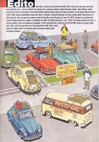 Meslet VW art