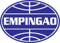 Empingao