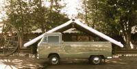 Alps Trip 1968