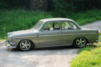 Will notchback