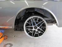 tire test fit
