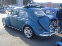 1962 Cali Classic