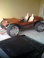 22'' Wheels