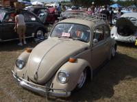 florida bug jam 2009