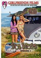 VW bus movie with adult film content