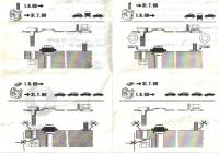 Oil Cooler Seal Installation Instructions