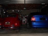 GLI & Bug