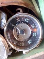 1956 Lowlight