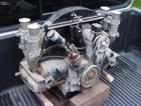 Turlock Cal  Auto Swap Find!!!
