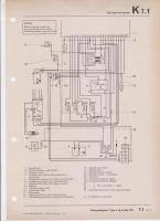 K7.1 Kraftstoffsystem T4