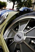 Miami VW show