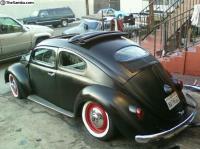 62 custom chop bug