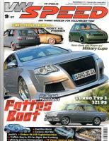 German Mag
