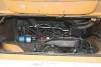 My 72' Bus