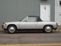 Silver 914