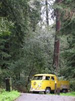 My 63 Double Cab