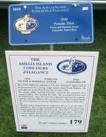 2010 Amelia - Amelia Island, Florida