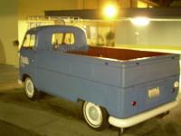 60 single cab