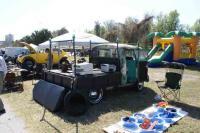 Lakeland Show 2010