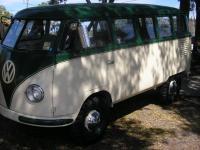 2010 FL Winterjam