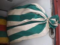 flipseat tents'bags