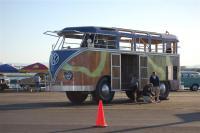 Phoenix Bugorama 2010