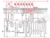 revised_diagram