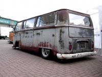 volksworld show 2010