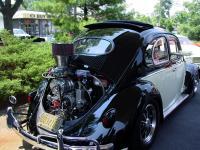 Popeye's '57