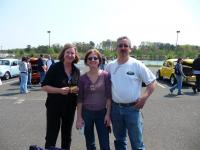 Englishtown Show and Go
