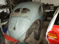 Jan 1951 split bug