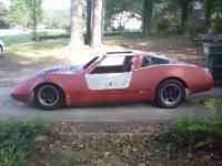 Bradley GT II